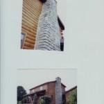 Chimneyrepair copy