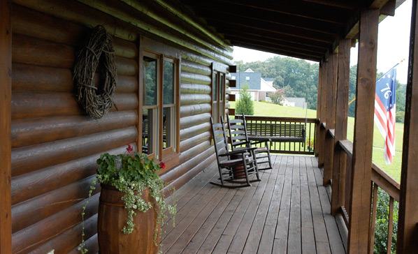 Prime One Story Plans Wood House Log Homes Llc Largest Home Design Picture Inspirations Pitcheantrous